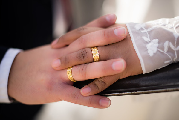 slc_ldstemple_wedding-815664
