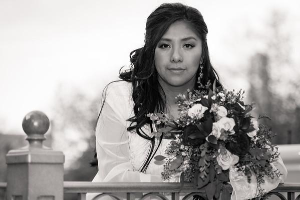 slc_ldstemple_wedding-804877