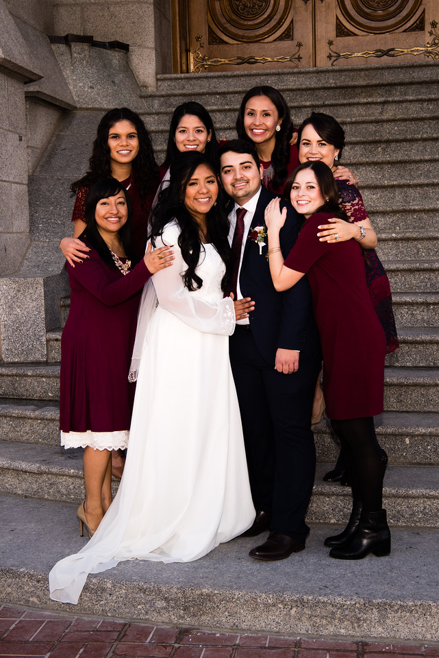 slc_ldstemple_wedding-815483