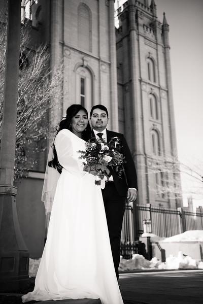 slc_ldstemple_wedding-815598