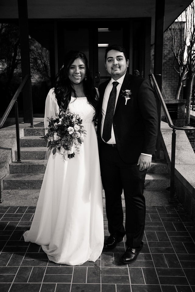 slc_ldstemple_wedding-815398