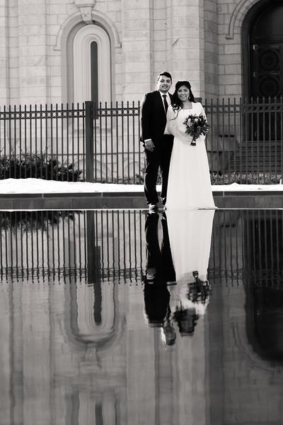 slc_ldstemple_wedding-804813
