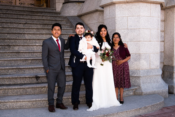 slc_ldstemple_wedding-815545