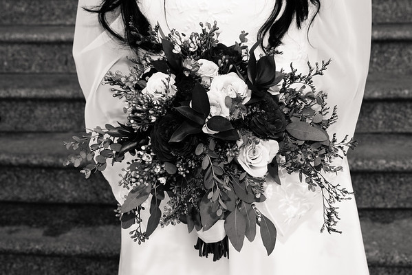 slc_ldstemple_wedding-815520