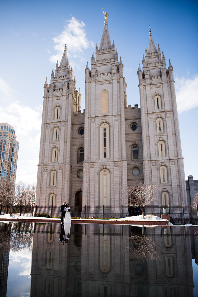 slc_ldstemple_wedding-815606