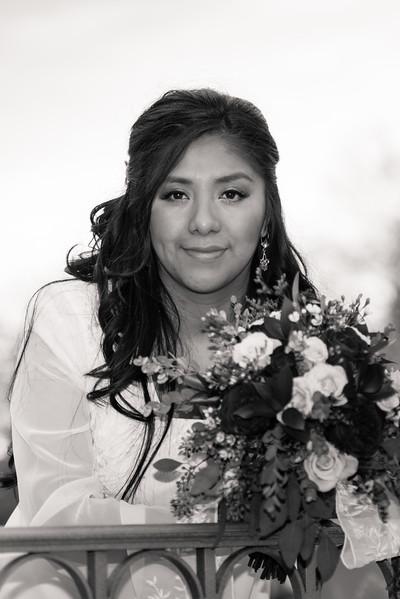 slc_ldstemple_wedding-804880