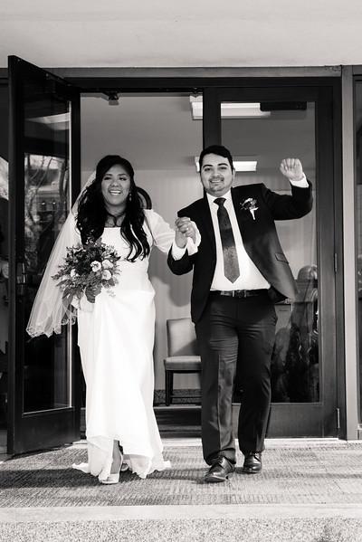 slc_ldstemple_wedding-815390