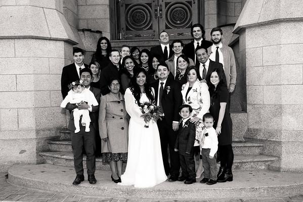 slc_ldstemple_wedding-815414-Edit