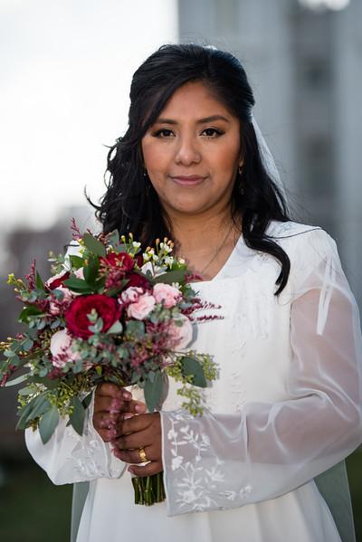 slc_ldstemple_wedding-804861
