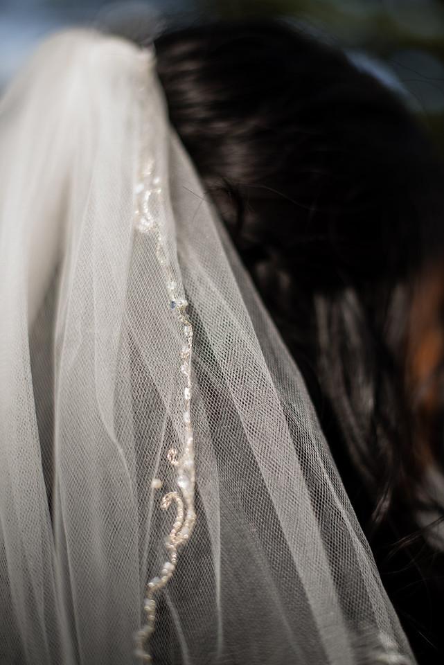 slc_ldstemple_wedding-815666