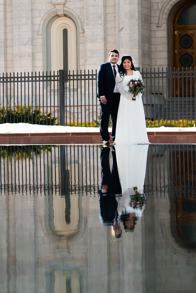 slc_ldstemple_wedding-804813