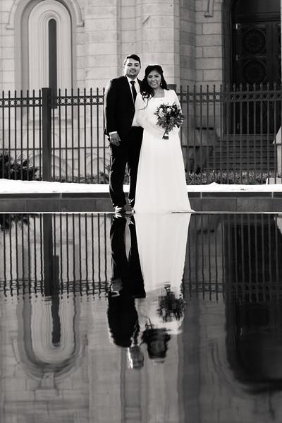 slc_ldstemple_wedding-804812