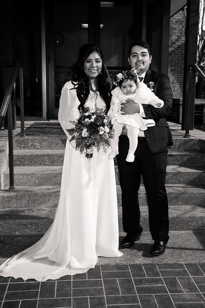 slc_ldstemple_wedding-815404