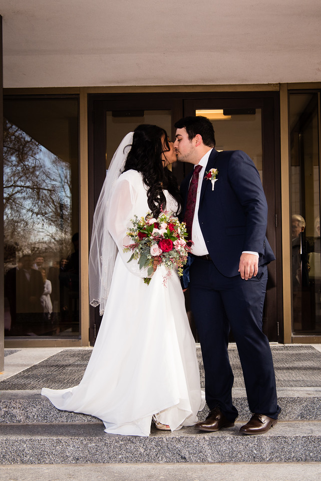 slc_ldstemple_wedding-815396