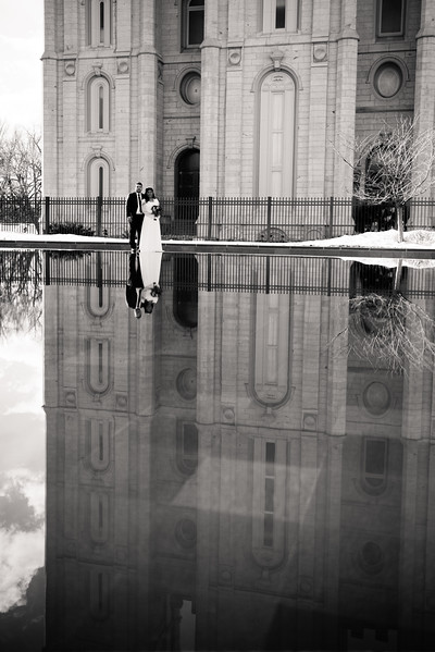 slc_ldstemple_wedding-815609