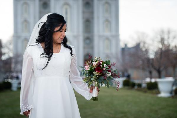 slc_ldstemple_wedding-804862