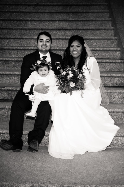 slc_ldstemple_wedding-815577
