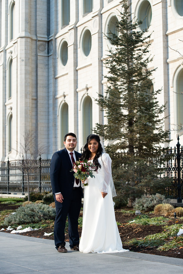slc_ldstemple_wedding-804808
