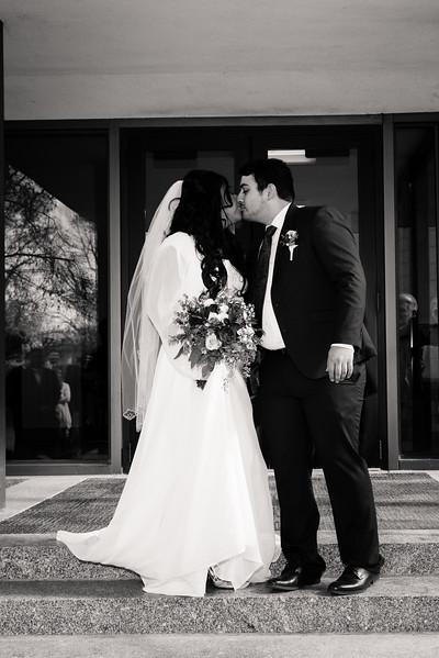 slc_ldstemple_wedding-815396