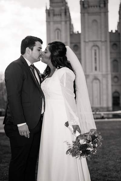 slc_ldstemple_wedding-804845