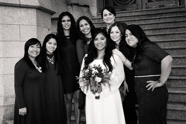 slc_ldstemple_wedding-815436