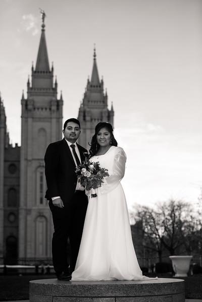 slc_ldstemple_wedding-804828