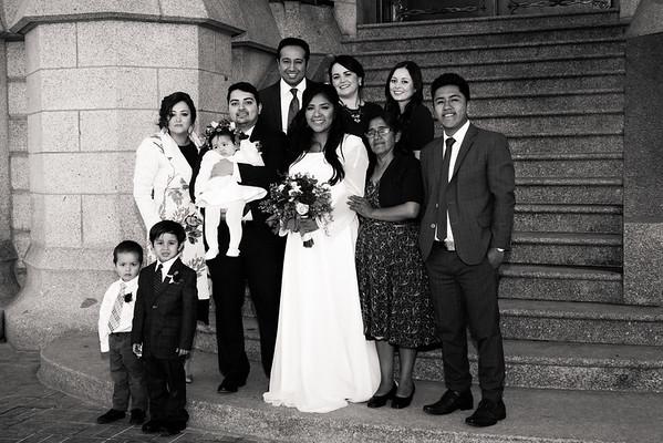 slc_ldstemple_wedding-815511
