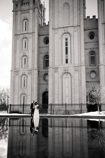 slc_ldstemple_wedding-815608