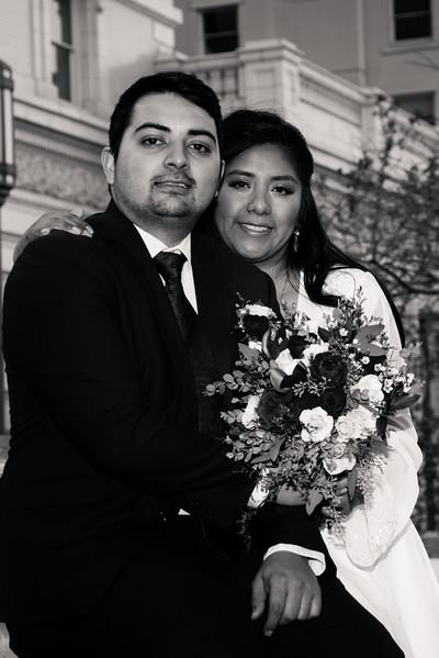 slc_ldstemple_wedding-815632