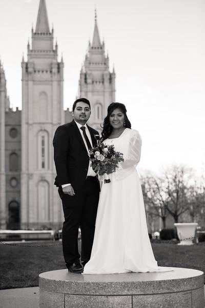 slc_ldstemple_wedding-804823
