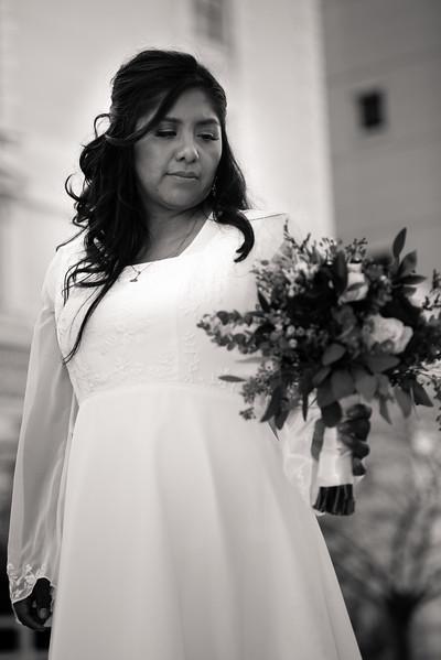 slc_ldstemple_wedding-804868