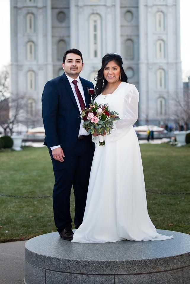 slc_ldstemple_wedding-804820