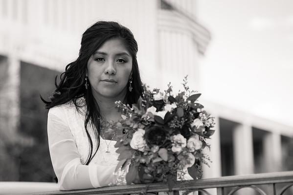 slc_ldstemple_wedding-804870