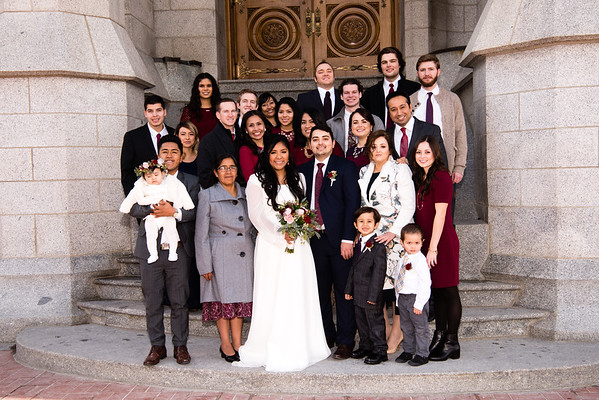 slc_ldstemple_wedding-815414-Edit