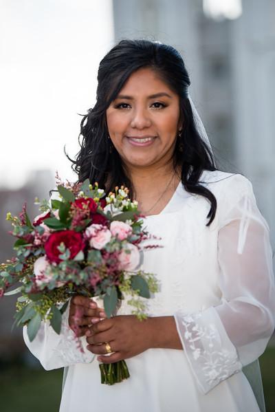 slc_ldstemple_wedding-804858