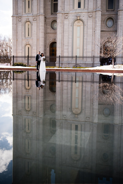 slc_ldstemple_wedding-815609