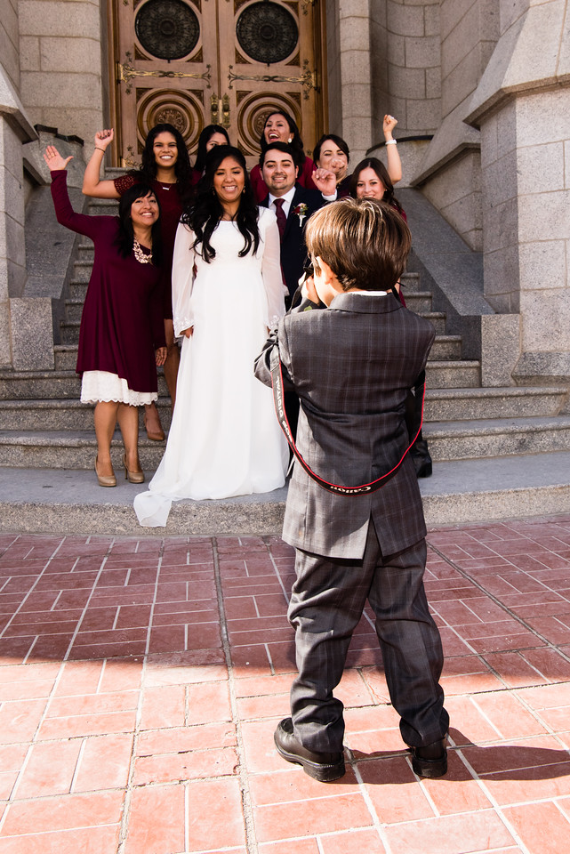 slc_ldstemple_wedding-815508