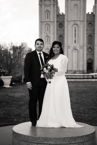 slc_ldstemple_wedding-815618