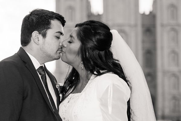 slc_ldstemple_wedding-804841