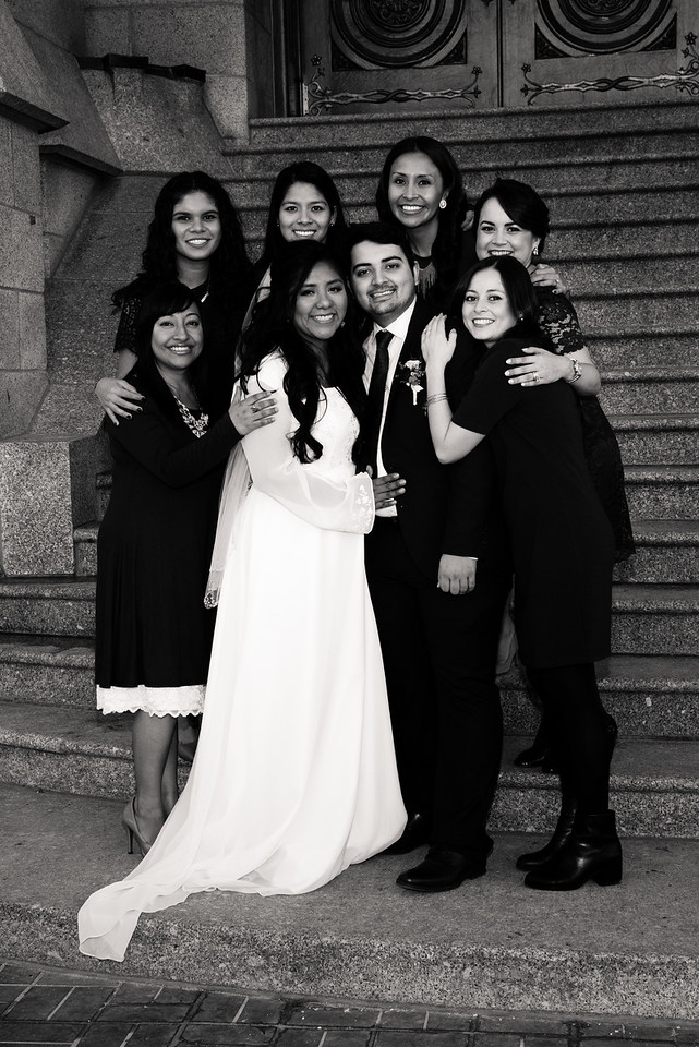 slc_ldstemple_wedding-815483