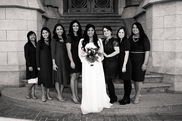 slc_ldstemple_wedding-815423