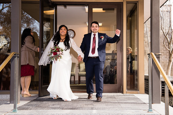 slc_ldstemple_wedding-815389