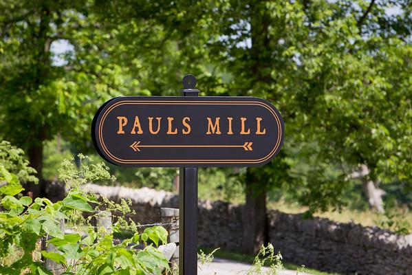 PaulsMillSign_06 10 2010_esp-2998