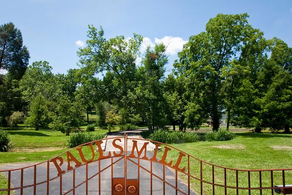 PaulsMill_07 07 2009_esp
