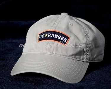 USRangerHat_02 09 2010_esp-0709