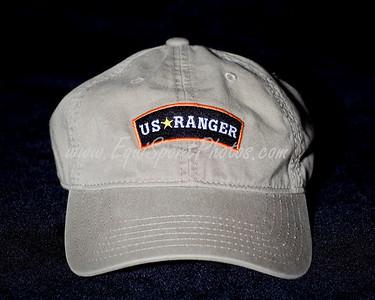 USRangerHat_02 09 2010_esp-0693