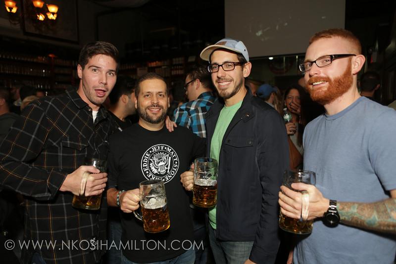 Pearl Jam-DieKoelnerBierhalle-188