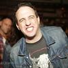 Pearl Jam-DieKoelnerBierhalle-205
