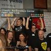Pearl Jam-DieKoelnerBierhalle-2