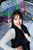 Jenny in Snow-030